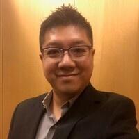 BME Seminar: Savio Chan