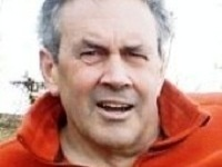 Hydrology Colloquium: Dr. Jeff Dozier