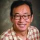 Hydrology Colloquium: Dr. Yu-Ping Chin
