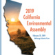 2019 California Environment Assembly Annual Conference