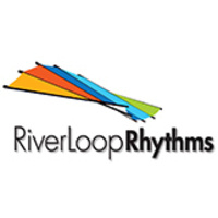 "RiverLoop Rhythms - Jimi ""Prime Time"" Smith"