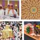 Saudi Arabia Culture Night