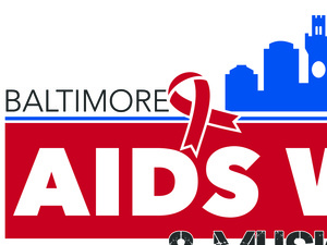Baltimore AIDS Walk and Music Festival