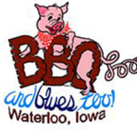 BBQ'Loo & Blues Too!