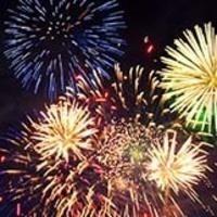 Mayor's Downtown Fireworks Festival