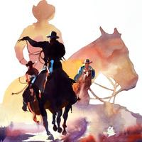 Joseph Cibere - Watercolor Workshop