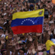 The Venezuelan Crisis - A discussion with FIU experts