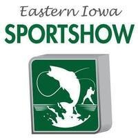 Eastern Iowa Sportshow