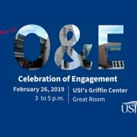 Celebration of Engagement