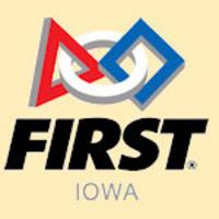 FIRST Regional Robotics Competition