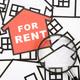 Spring 2019 Housing Fair - Off Camus Living Series