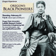 "OPB will premiere a new historical documentary called ""Oregon's Black Pioneers,"""
