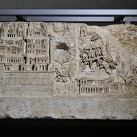 City boundaries in the Roman urban landscape: archaeology, epigraphy and law
