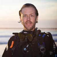 Plous Award Lecture | Douglas McCauley