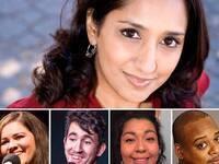 Minority Retort Presents: Dhaya Lakshminarayanan