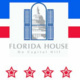 FIU in DC: Florida House: Florida Chiefs of Staff Reception