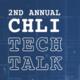 FIU in DC: Congressional Hispanic Leadership Institute: 2nd Annual CHLI Tech Talk