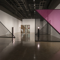 Public Program | Gallery Discussion: Dark Like Me