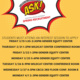 ASK! Recruitment Interest Session