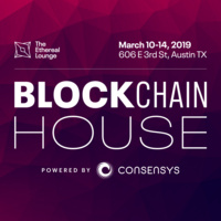 Intensive: ConsenSys Labs: Ask Me Anything (Pre-registration Required)