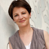 Amanda Ripley: Journalist and Author Discussing Deliberative Dialogue
