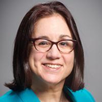 Medical Grand Rounds: Julie Kanter, MD