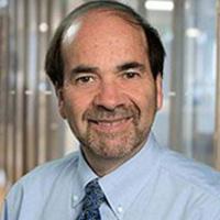 Medical Grand Rounds: Joel Tsevat, MD, MPH
