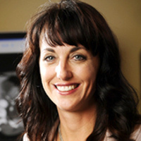 Medical Grand Rounds: Cheri Canon, MD