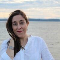 Visiting Writer Series: Melissa Michal