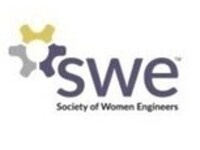 Networking Night with SWE Rochester