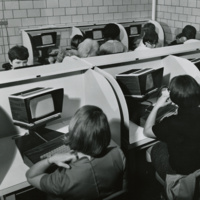 Creating Computing Citizens: American History from the User Up