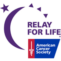 Relay For Life of UNI