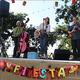 Capay Cinco de Mayo Festival