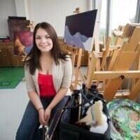 Art Educators Workshop