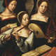 Early Music Series (USC EMSI)