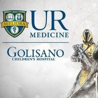 Golisano Children's Hospital NICU Benefit - Destiny