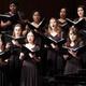 University Orchestra & University Singers Concert