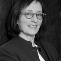 Julie Schumacher, Dean Family Series