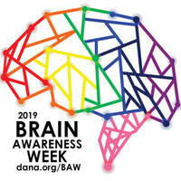 Brain Awareness Week Free Lecture: Inflammation and Stress