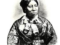 Lecture: The Woman Douglass - Anna Murray Douglass