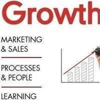 GrowthCLUB Quarterly Business Strategy Day 2019