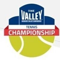 MVC Women's Tennis Championships