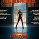 ASPB presents: Captain Marvel