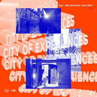 City of Experiences: Using Emotion and Desire to Shape Future Cities