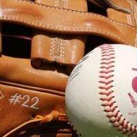 FSU Baseball Student Veteran Recognition