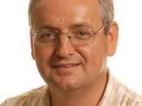 Invited Chemistry Seminar:  Dr. Petr Kral