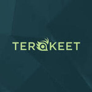 Terakeet Information Session