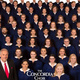 The Concordia Choir in Concert at PLU