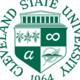 Cleveland State University External Advising Visit