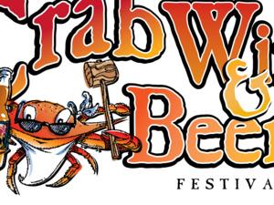 Chesapeake Crab, Wine & Beer Festival